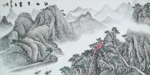 唐景春作品2.jpg